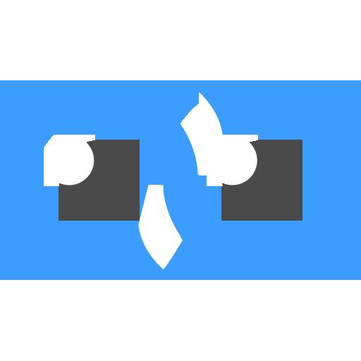 Лого dvaglaza.ru