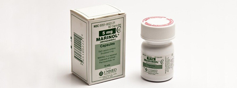 Воздействие марихуаны на глаукому thumbnail