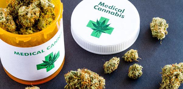 Лечение глаукомы марихуаной: эффективность, отзывы пациентов, как ...