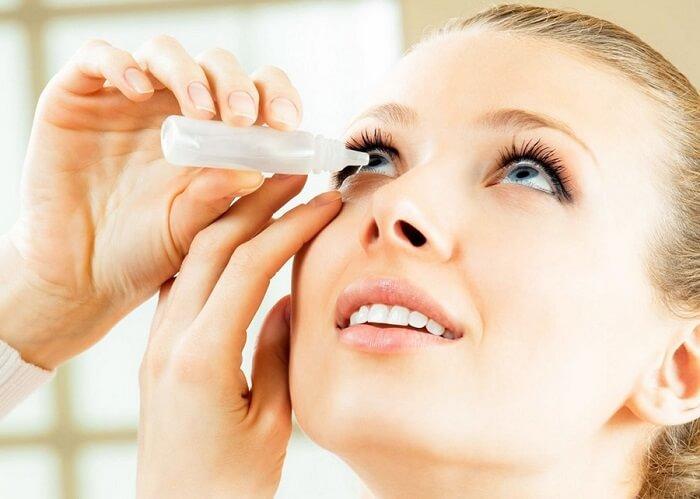 открытоугольная глаукома лечение симптомы и рекомендации больному