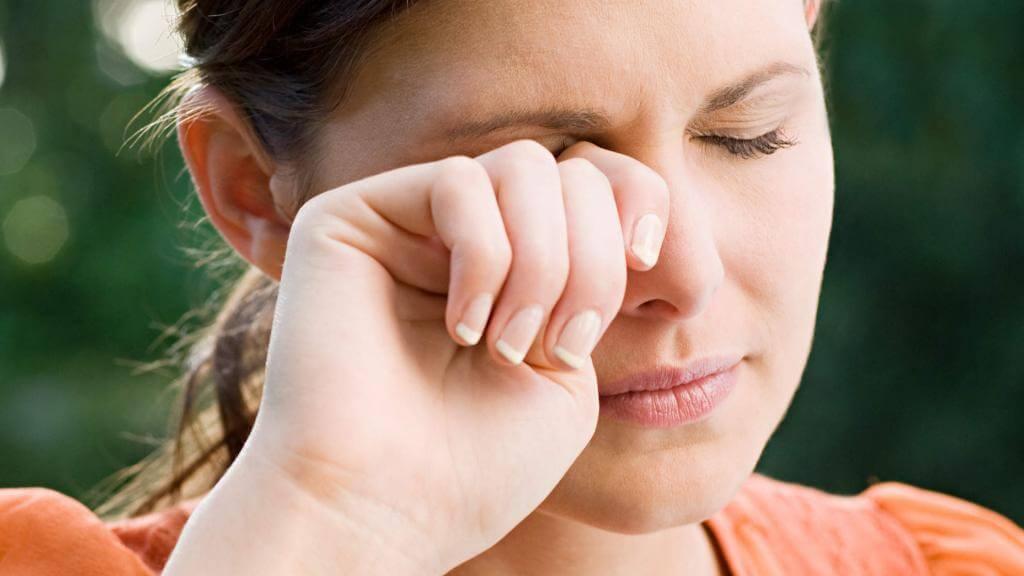 Подозрение на глаукому что делать