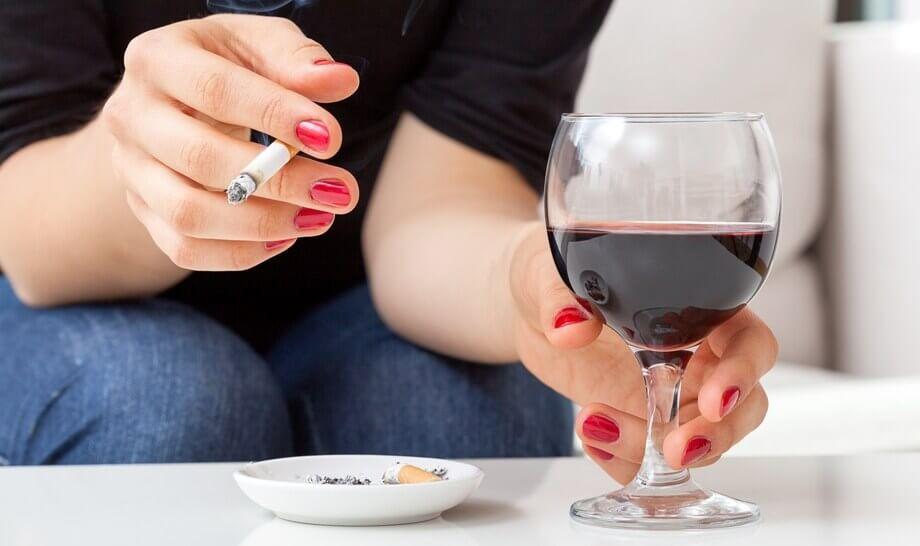 Катаракта при сахарном диабете - симптомы и лечение